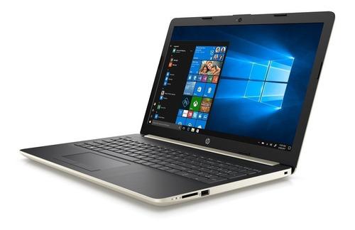 laptop hp amd a9-9425 8gb ddr4 1tb 15-db0011la (3px89la)