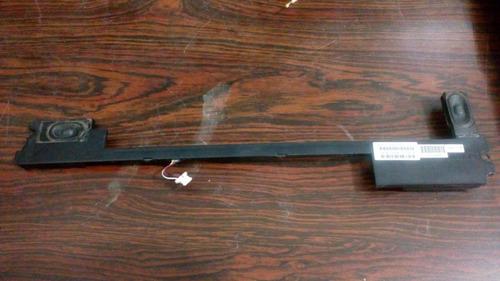laptop hp compaq cq40 para repuestos