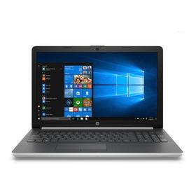 Laptop Hp Core I3 8va, 1tb, 20gb Ram, Novicompu, Dvdwr, Bt