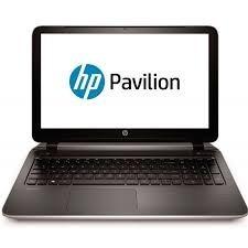 laptop hp core i3 inte/500 gb/4 gb 14  en caja nuevas
