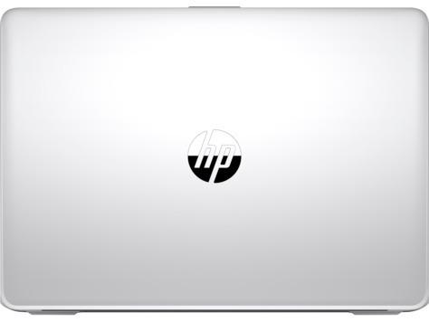 laptop hp core i5 8gb de ram disco duro 1tb