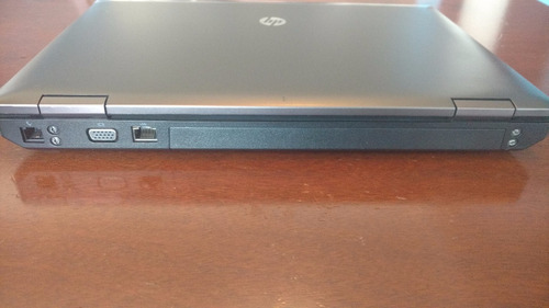 laptop hp core i5 windows 10 video hd exp. 8gb ejeciutiva