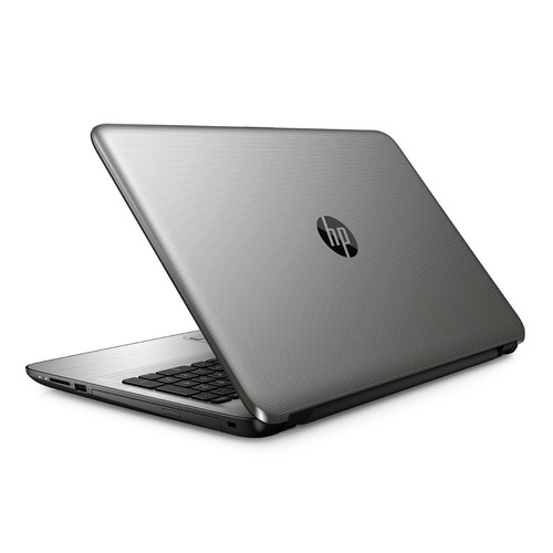laptop hp core i7 /8 gb ram/ 1tb disco duro tactil