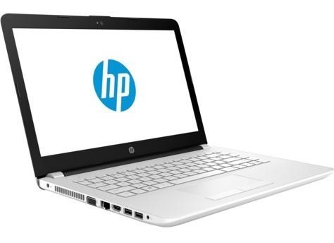 laptop hp core_i5 7ta 8gram 1tera 14p dvd bs015la + forro