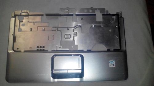 laptop hp dv2000 y dv2700 repuesto varios originales