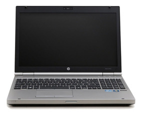 HP MINI 1115NR WINDOWS XP DRIVER DOWNLOAD