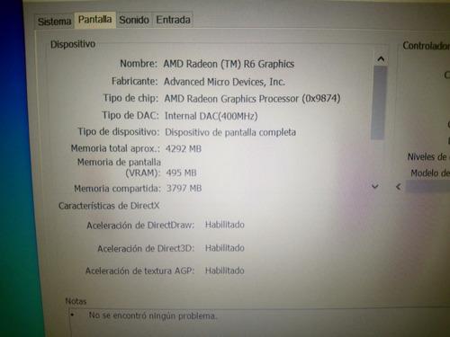 laptop hp elitebook 745 g3 amd a10 16gb ram 256gb ssd