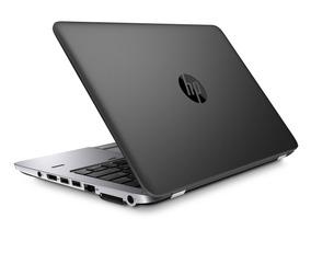 HP ELITEBOOK 720 G2 LITE-ON SSD WINDOWS DRIVER DOWNLOAD
