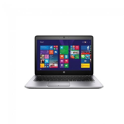 laptop hp elitebook 840 g2 14 ci5-5200u 8gb,1tbw10pro (t3l5