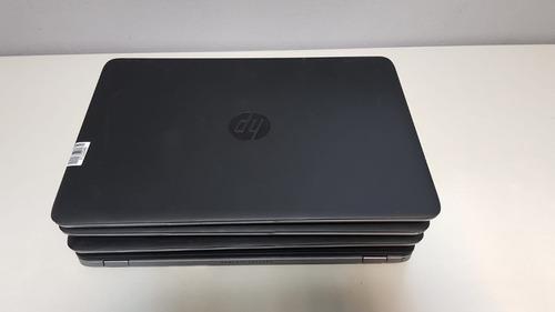 laptop hp elitebook 840 g2, ci5, 5ta.gen, 5300u, 1 tera