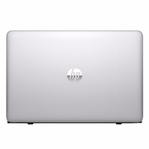 laptop hp elitebook 850 g3,15.6, i7, 8gb, 500gb, win10
