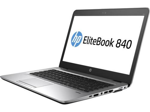 laptop hp elitebook core i3 6ta g 500g ssd 8g ram 14 hd