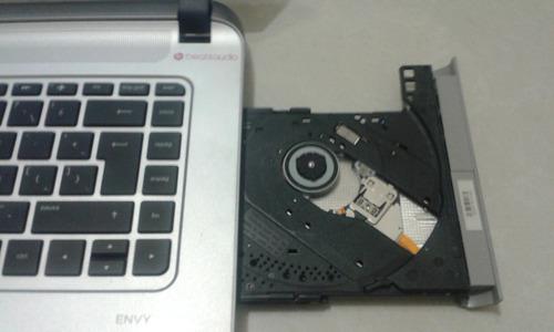 laptop hp envy 14 beatsaudio