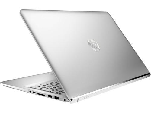 laptop hp envy 15-as027 ci7 256gb ssd 12gb 15.6  windows 10
