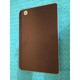 Laptop Hp Envy Dv6 I7, Nvidia G Forcégt 2.40 Ghz, 12 Gb Ram.