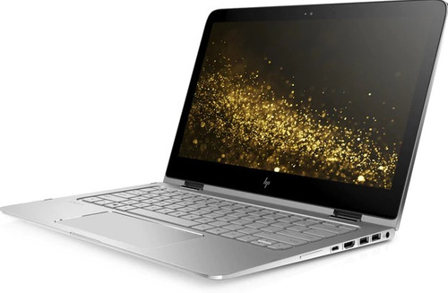 laptop hp envy x360 13  512gb  ssd core i7 7ma 16gb ram
