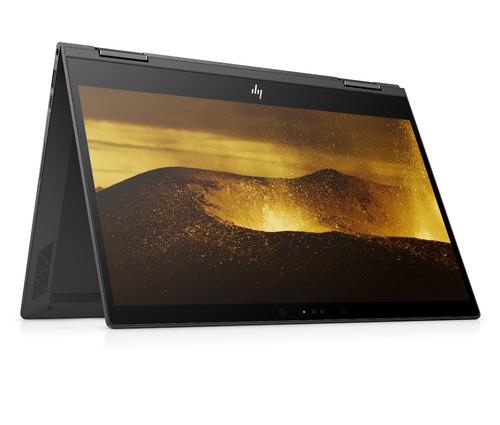 laptop hp envy x360 13-ag0002la ryzen 5 8 gb 256 ssd w10h