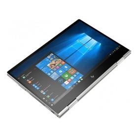 Laptop Hp Envy X360 15-dr1058ms 2 En 1 Convertible Touchscre