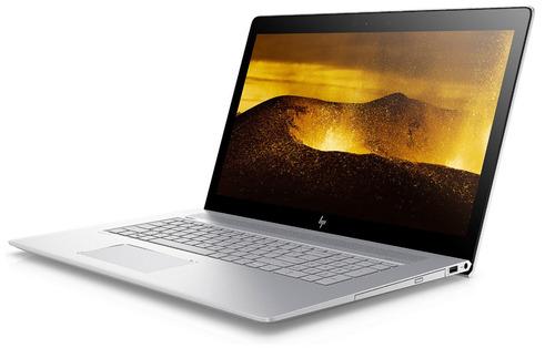 laptop hp envy x360 convertible 2-en-1 i7