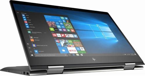 laptop hp envyx360 2in1 15.6 touch-screen amd ryzen5