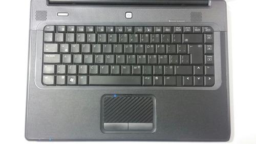laptop hp excelentes condiciones 3gb ram 320gb disco duro
