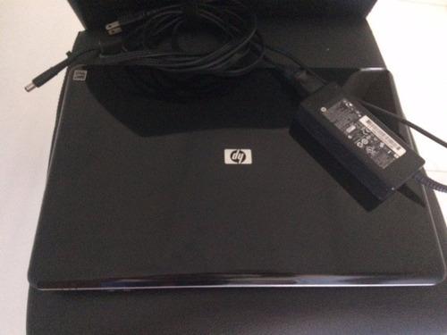 laptop hp g-60 445dx usado