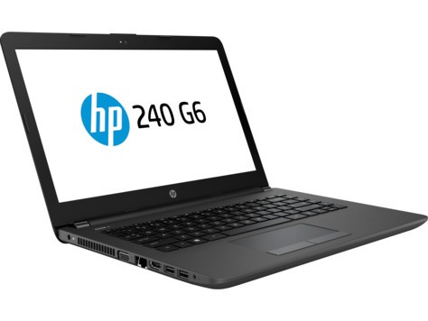 laptop hp g6 intel 32gb ssd 4gb + 2tb nube w10 + smart watch