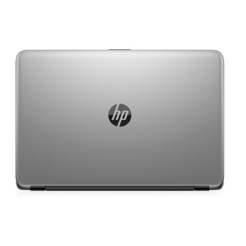 laptop hp gamer amd a10 480gb ssd  16gb ram  15.6 touch