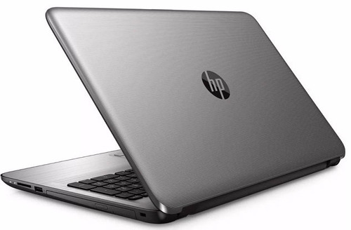 laptop hp i3 6100+ 1tb disco+ dvdwr+ bt+ webcam