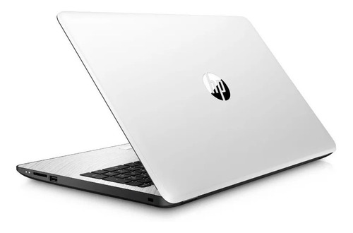 laptop hp i3 bs031wm 4 gb ram 1 tb tienda física chacao