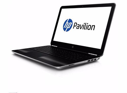 laptop hp i7 gamer ram 12gb disco 1 tb video nvidia 2gb
