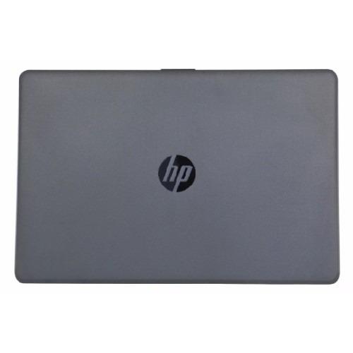laptop hp intel ci7  6gb exp 1tb win10 dvd 15.6 nueva x