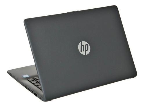 laptop hp intel core i3 4gb 1tb hp-ck0010la  hdmi windows 10