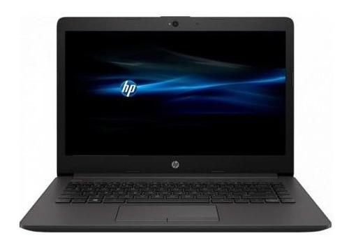 laptop hp intel core i5 10ma gen tarj. video nvidia nueva i7