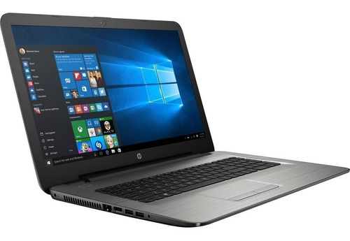 laptop hp intel core i5 8gb 1tb 15.6  dvdrw bluetooth