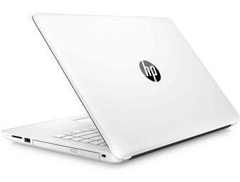 laptop hp intel core i5 8gb 1tb, 8gb video geforce 2gb i7
