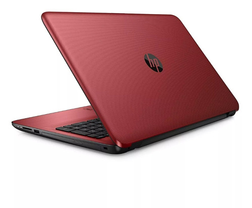 laptop hp intel core i5