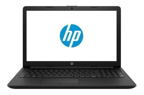 laptop hp intel core i7 10ma 8gb 256gb disco solido i5
