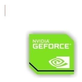 laptop hp intel core i7 8gb+2gb tarj. video radeon 1tb i5
