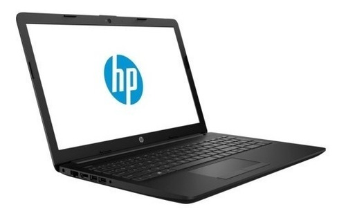 laptop hp intel core i7 8gb+4gb tarj. video nvidia geforce