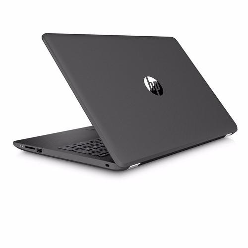 laptop hp intel i7 2.7 ghz 2tb 8gb ram 15.6  dealelectronics