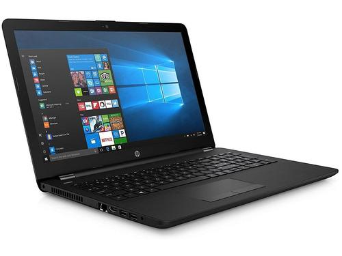 laptop hp intel ultima generacion 8gb delgada ligera regalos