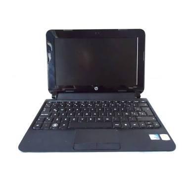 laptop hp mini 110-3522la