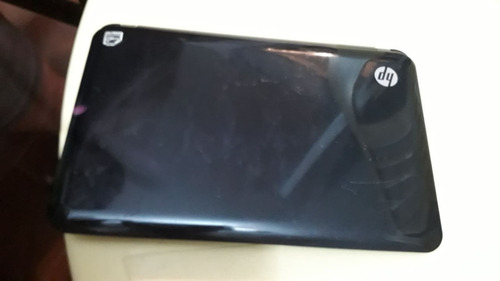 laptop hp mini 210-1010nr