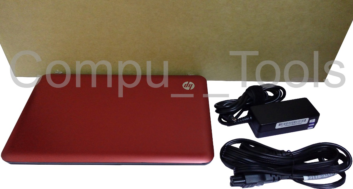 HP Mini 210-2061wm Notebook Ralink WLAN Driver (2019)