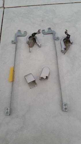 laptop hp mini210-2141la completa ó por partes - facturado