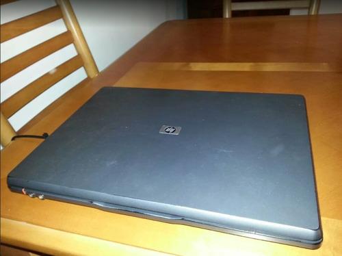 laptop hp mod. 530 notebook