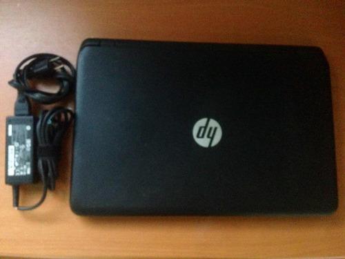 laptop hp notebook 15