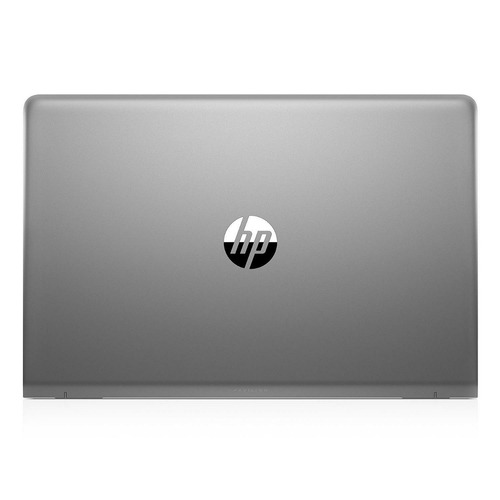 laptop hp pavilion 15-cc195cl