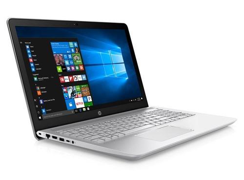 laptop hp pavilion 15-cd002la 15.6 amd a10-9620p 8gb 1tb w10